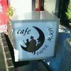 cafe paper moon